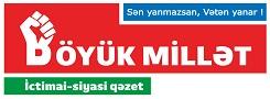 BoyukMillet.com Türkçe