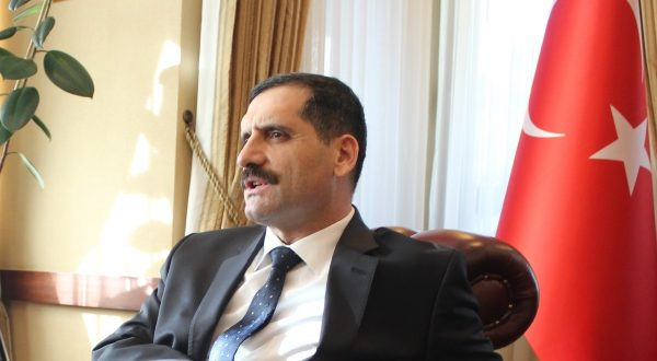 "Türkiyənin Azərbaycandakı Səfirliyi - "" Ali Baş Kumandan Cenab Prezident İlham Aliyev başta olmak üzere, tüm Azerbaycan halkını tebrik ediyoruz """