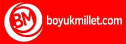 Boyukmillet.com